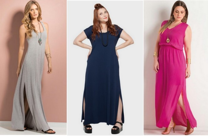 vestido longo plus size 01