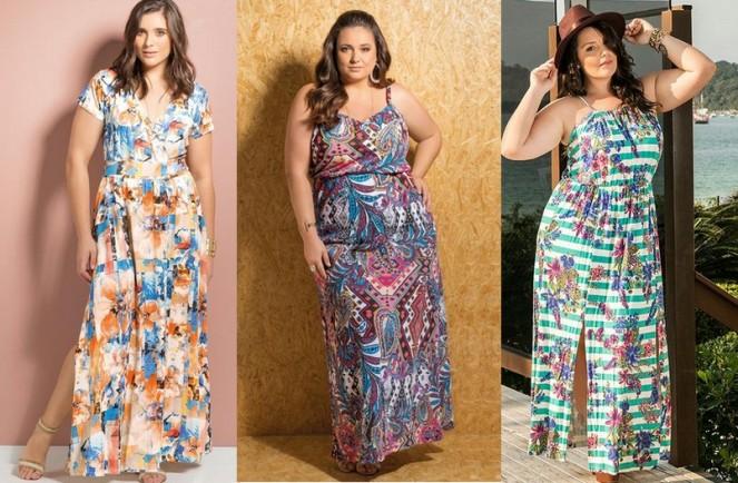 vestido longo plus size 03