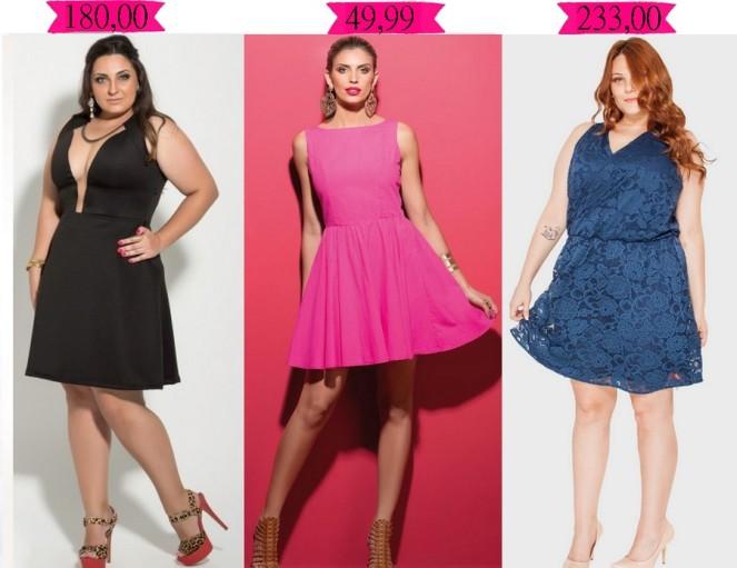 vestidos plus size festa 04