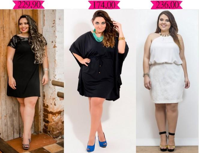 vestidos plus size festa 05