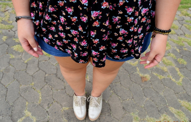 look-plus-size-floral-11